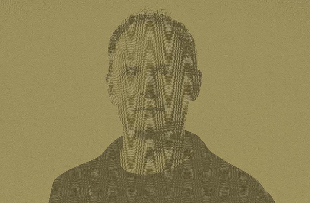 Wolfgang Angleitner