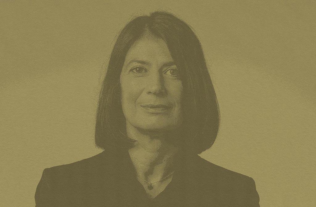 Christine Frauenhoffer