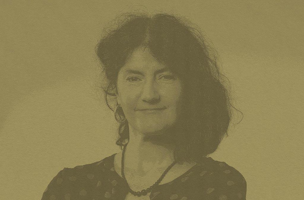 Birgit Gabler