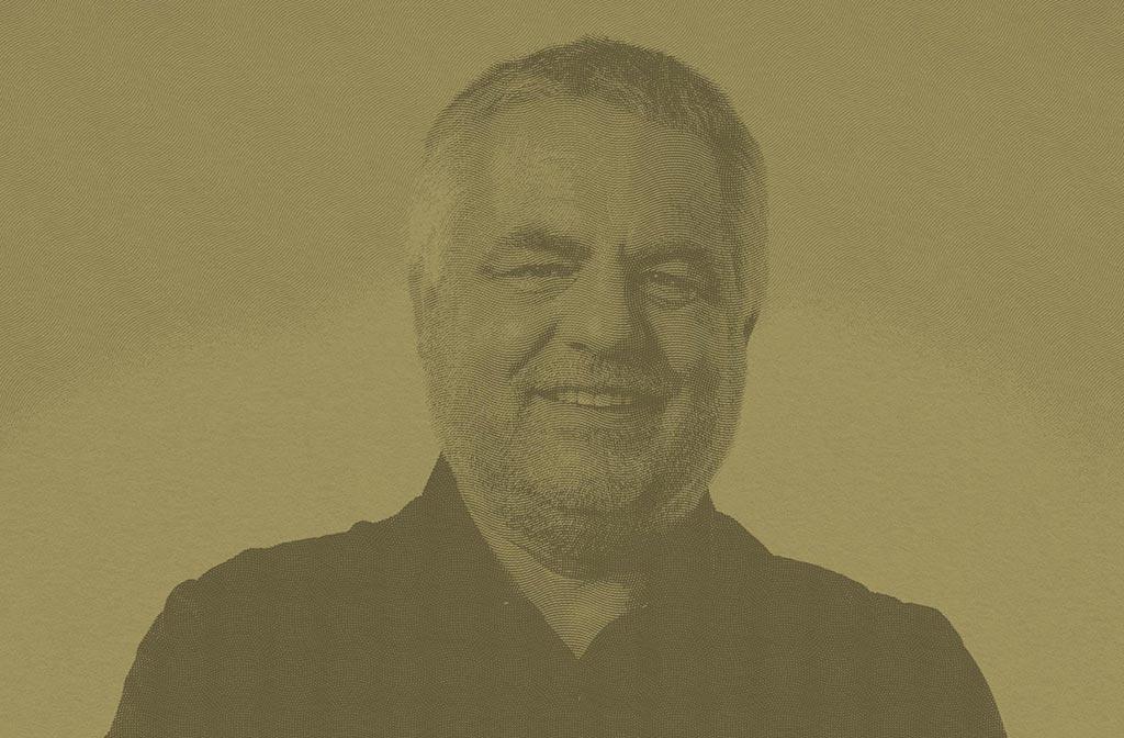 Günter Hamminger