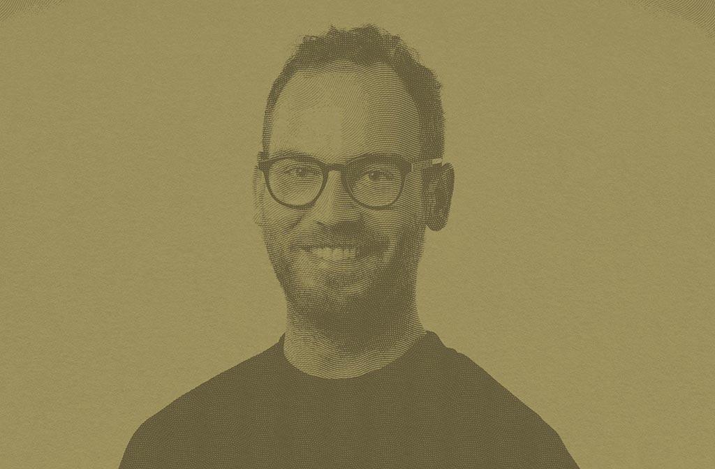 Markus Hörmanseder