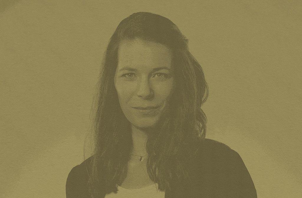 Sabina Reisenberger
